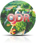 ODR - Office de d�veloppement durable